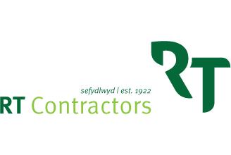 RT Contractors