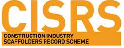 CISRS Logo