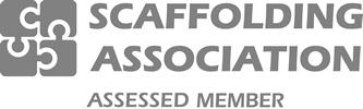SAA_Logo_Assessed1